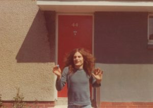 Kirkintilloch 1977
