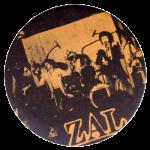 Zal Badge 1978