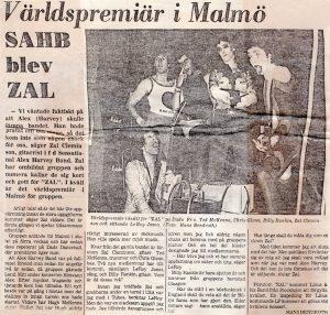 Swedish Mag 78