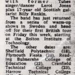 zal dates 1978