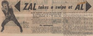 Evening Times 15.2.78