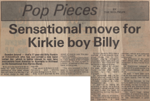 Kirkintilloch Herald 15.2.78