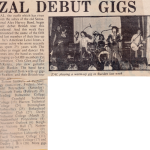 NME 18.2.78