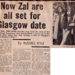 Evening Times 16.3.78