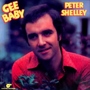 Gee Baby 1974