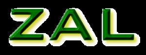 ZAL-Logo
