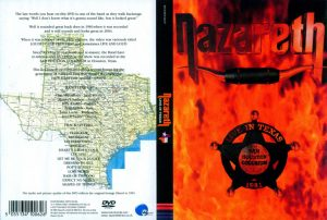 Live-In-Texas-DVD