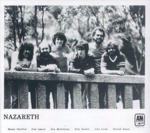 1981 band pic