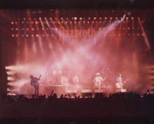 American M*A*S*H Tour