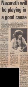 Kirkintilloch Herald 9.2.83