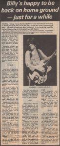 Kirkintilloch Herald 28.83