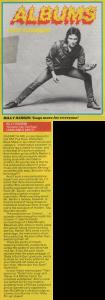 Kerrang 3.84