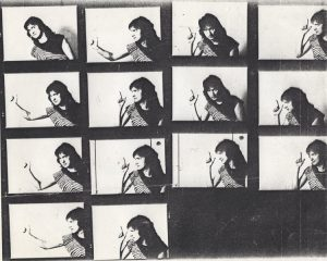 Crankin' sleeve photo shoot contact sheet 84