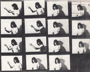 Crankin' sleeve photo shoot contact sheet 84