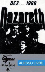 Brazamanaz tour pass 12.90