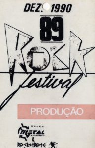 Brazamanaz tour production pass 12.90
