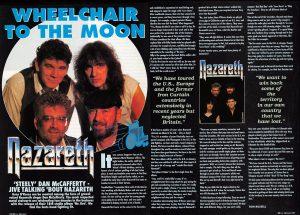Metal Hammer 1.92