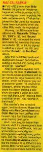 Kerrang 3.90