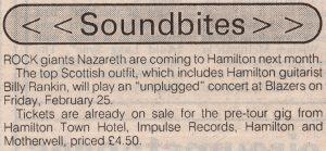 Hamilton Advertiser 1.94
