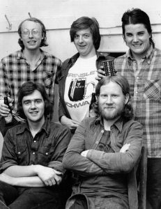 Brinsley-Schwarz-(Billy-Rankin-top-right)