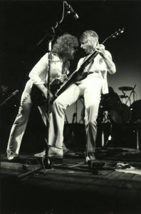 Ian-Hunter-and-Mick-Ronson