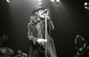 Frankie-Miller
