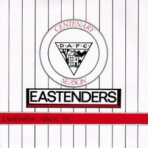 east 7
