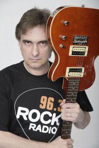 Rock Radio promo shot 08