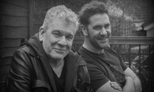 Dan-McCafferty-with-Linton-Osbourne